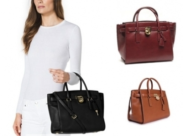 This Festive season Gift yourself or a loved one a Michael Kors Handbag starting from OMR 135 + Free Delivery. Choose from over 14 different styles exclusively via alatoolmuscat.com!