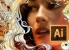 Adobe Illustrator CS6 Online Course: Learn at convenience with 1-Year Access starting from OMR 5 get up to [90%off] exclusively via alatoolmuscat!
