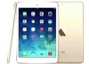Get Apple Ipad Air 2 16GB starting for OMR 153 available in Gold, space grey and silver. PreBook for OMR 10 & Pay balance upon delivery/Pickup (Free Delivery) via alatoolmuscat.com!