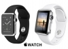 Introducing Apple 42mm Stainless Steel Watches, starting OMR 245.. Choose from 7 different Sport models & Pre-Book by paying OMR 10 online & balance upon delivery or Pick-up. Save only on www.alatoolmuscat.com