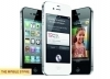 Apple iPhone 4s: Own an Apple iPhone4S 16gb/64gb starting from OMR 62.900 only. Pay only OMR 10 to book your Apple iPhone now and balance on pickup/delivery exclusively via alatoolmuscat.com! (Original Value: OMR 195)