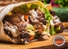 Arabian Grill House: Get 2 authentic shish tawook sandwiches for the price of one! Save 50% off exclusively via alatoolmuscat.com.