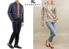 Classic Burberry Shirts for Him & Her. Get yours at 40% OFF only on alatoolmuscat.com!