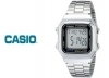 Casio A178WA-1A Men's Quartz Digital Watch only at OMR 6.5 instead of OMR 10. Get one for your loved ones from alatoolmuscat.com. Free Home Delivery.