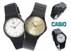 Casio MQ 24 watch just for OMR 5 instead of OMR 10. Choose from 8 styles + Free Delivery at alatoolmuscat.com!