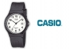 Casio MW-59-7BVEF in classic white dial with black strap (for her) at OMR 6 instead of OMR 9 via alatoolmuscat.com! (Free Delivery)