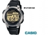 CASIO W-212H-9AV sports watche for just for OMR 8 + Free delivery via alatoolmuscat.com!