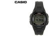 Casio LW201-1AV Digital Watch with LED display for just OMR 6.5 + Free Delivery via alatoolmuscat.com!