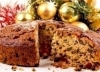 Pick up the traditional Home-Baked Rich Fruit Cake from this season and celebrate with family and friends, available in 2 sizes starting at OMR 5 - with or without decor from Maria's Cake Corner. Save on alatoolmuscat.com!