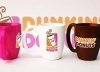Dunkin Donuts brings a stylish range of hot & cold beverages mugs, sippers and tumblers starting for OMR 1.5. Choose from 8 different options exclusively via alatoolmuscat.com!