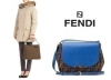 Stylish Fendi Cross Body and Shoulder Bags, starting from OMR 255 on alatoolmuscat.com. Get up to 30% OFF + Free Home Delivery until Stocks last!