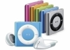 The Highly attractive iPod shuffle 2GB for OMR 19. Pre Book Now for OMR 10 only & Pay Balance upon Delivery/ Pickup exclusively via alatoolmuscat.com! (Original Price OMR 25)