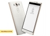 Latest Smartphone Model LG V10 32 GB White in Colour for OMR 155. Pre book for OMR 10 & pay balance on delivery/pickup!