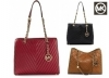 Original Michael Kors Susannah Handbag starting from OMR 128 + Free Delivery. Choose from different styles exclusively via alatoolmuscat.com!