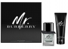 Get the new Mr. Burberry fragrance set for men includes 100 ml perfume + Deo stick for OMR 30, exclusively on alatoolmuscat.com!