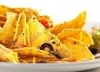 Nachos Special at Muscat Hills, try the yummy Cheesy Nachos or Duck with Cheesy Nachos with 2 house beverages (Choice of Beer/Wine/Fresh Juice) starting for OMR 3.5 exclusively via alatoolmuscat.com! (50% OFF)