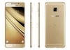 Buy New Samsung Galaxy C5 Dual 32GB LTE for OMR 151 & Samsung Galaxy C7 Dual 32GB LTE for OMR 179 PreBook for OMR 10 & Pay balance upon delivery/Pickup (Free Delivery) via alatoolmuscat.com!