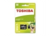 Get Toshiba SD 16GB Class 4 Standard MicroSD with Adapter for OMR 1.9. Save more than 50% exclusively on alatoolmuscat.com! (Orignal price OMR 8)