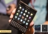 BlackBerry Passport 32GB LTE for OMR 159. Pre book for OMR 10 & pay balance upon pickup/delivery via alatoolmuscat.com!