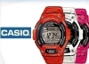 Get a classy look with CASIO TOUGH SOLAR WATCH WITH LAP MEMORY W-S220C-7B for OMR 16. Choose from 3 different colours via alatoolmuscat.com
