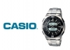 Casio AQ-164-WD-7AV digital-analog sports watch for men for OMR 15 instead of OMR 21, via alatoolmuscat.com! (Free Delivery)