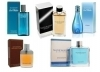 Davidoff fragrances starting OMR 12.500, choose from DavidOff Cool Waters (Him & Her), DavidOff Adventure, DavidOff Silver Shadow, DavidOff Silver Shadow Altitude and Davidoff Cool Waters Sea Rose via alatoolmuscat.com!