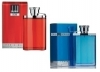 Dunhill Desire Men Red and Blue 100ml starting from OMR 14.90 via alatoolmuscat.com! (Original price OMR 20) Five options available.