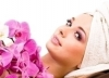 Its time to relax at Europe Beauty Spa & Saloon with a Swedish Massage + Manicure + Pedicure + Eyebrow Threading for just OMR 15 instead of OMR35 save 57% via alatoolmuscat.com!