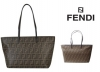 Original Fendi Signature Shoulder Bags for OMR 255 + Free Home Delivery. Limited stock available exclusively via alatoolmuscat.com!