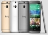 "HTC One M8 4G, 16GB 5"" LCD Display (Single & Dual Sim) starting from OMR 128 + Free Intex Nano Phone.  Pre Book for OMR 10 & pay balance upon pickup/delivery!"