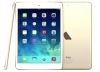 iPad Air 2 (16GB/64GB/128GB) with 9.7 inch Retina Display and 8MP iSight Camera starting from OMR 169. Pre -Order now with OMR 10 via alatoolmuscat.com!