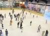 Enjoy Ice Skating this summer for just OMR 2 at Fun Zone & save 50% via alatoolmuscat.com! (Original Value: OMR 4)