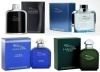 Jaguar Perfume for Him at OMR 9.900, choose from Jaguar for Men, Jaguar Classic, Jaguar Classic Black and Jaguar Evolution. Get any 2 Jaguar for Men Perfumes for OMR 18 or any 3 for OMR 25  via alatoolmuscat.com!