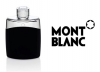 Mont Blanc Legend for Men 100 ml for OMR 17.50 via alatoolmuscat.com! (Original price OMR 25)