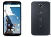 Nexus 6 32GB by Motorola for OMR 219 in Midnight Blue. Pre Book for OMR 10 & Pay Balance upon Pickup/ Delivery exclusively via alatoolmuscat.com! ( Original Price OMR 330)