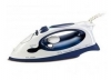 Palson Iris Ceramic Sole Plate Iron at OMR 10 instead of OMR 19.900, For crisp and flawless crinkle-free ironing at home. Available exclusively via alatoolmuscat.com!