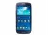 Samsung Galaxy S3 Neo for OMR 69 only.  Pre book today for OMR 10 & Pay Balance Upon Pickup/Delivery via alatoolmuscat.com!