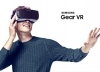 Mobile virtual reality is finally here with Samsung Gear VR for 35 OMR exclusively on alatoolmuscat.com! (Free Delivery)