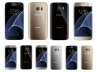 Samsung Galaxy S7 starting for OMR 187 with Single Sim, Dual Sim, Edge Single Sim & Edge Dual Sim options, prebook for OMR 10 and pay balance on pickup or delivery. Includes Friendi Sim Card + OMR 1 Credit (Free Delivery)