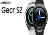 Get the stylish new Samsung Gear S2 smart watch for OMR 115 only.  Pre book today for OMR 10 & Pay Balance Upon Pickup/Delivery via alatoolmuscat.com! Two color options available! (Original value: OMR 135)