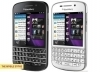 Blackberry Q10  from OMR 63 only. Pre Book now for OMR 10. Best Price Available only on alatoolmuscat.com!